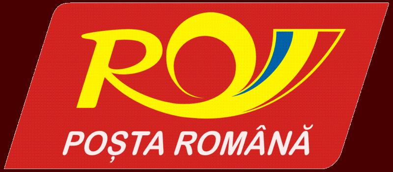 PostaRomana
